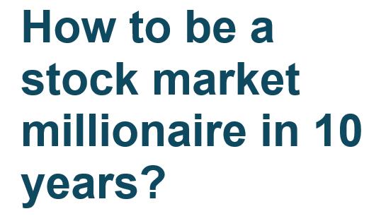 stock-market-millionaire