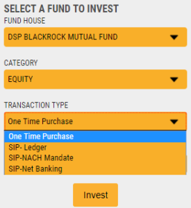 Should You Hold Your Mutual Fund Units In Demat Account?