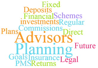 Financial Advisors are for your benefit – Here's What You Should Know
