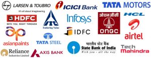 Best Managed Companies in India