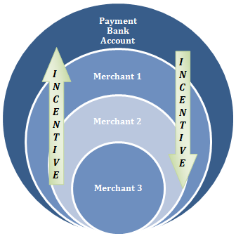 What Are Payment Banks And How Can They Ever Work?